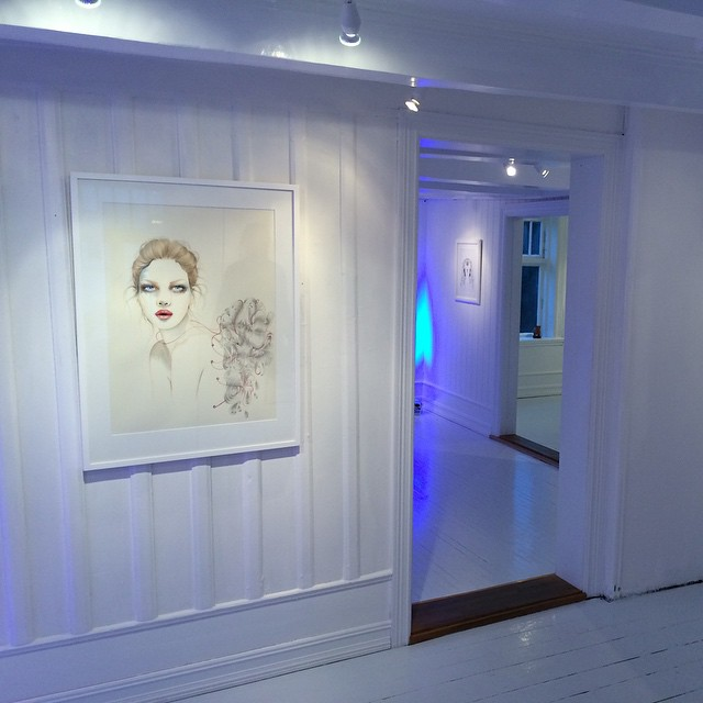 Utstilling2014