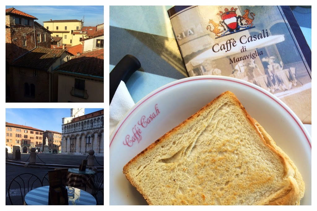 17lucca_frokost
