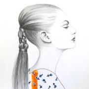 Dior-bilde