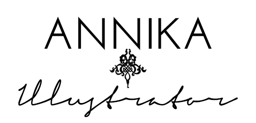 Annika.no