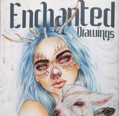 enchantedBok-grid