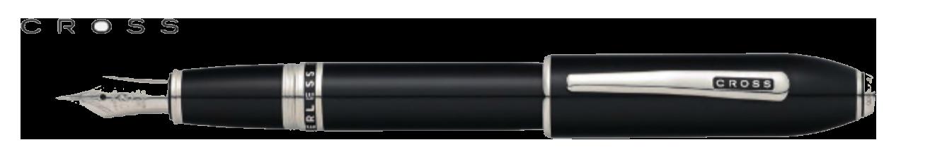 Cross-penn