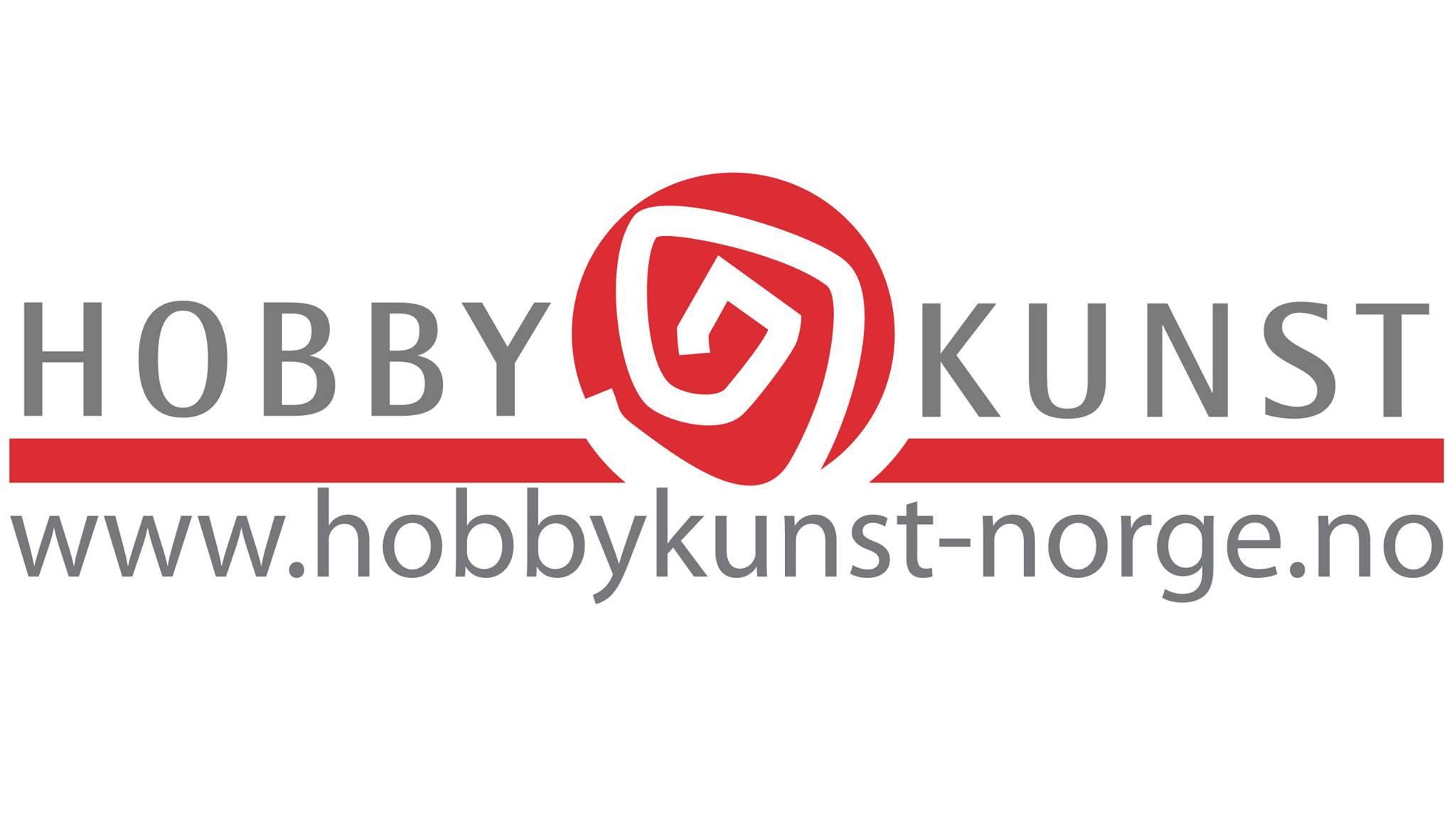Hobbykunst-logo