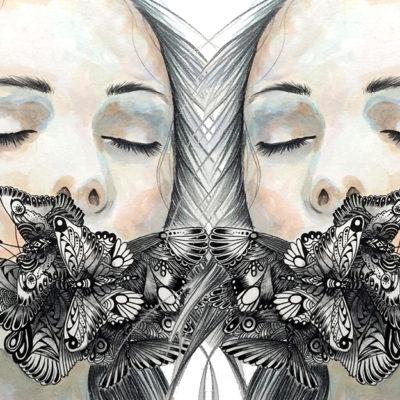 ButterflyEffect01-banner