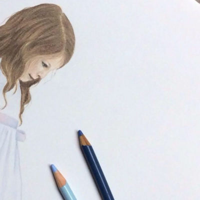 Drawsomething-banner