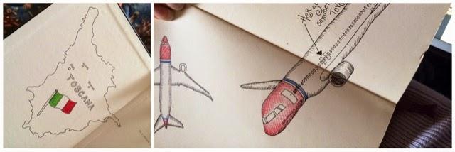 2skisse_flyet