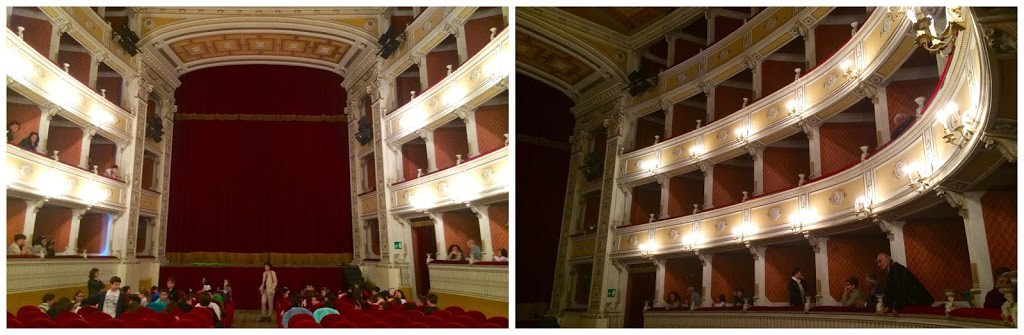 9montepolciano_teater
