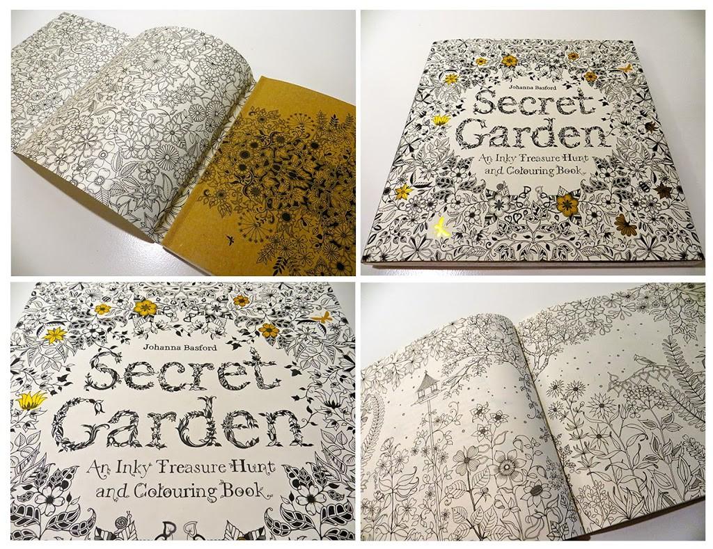 SecretGarden01