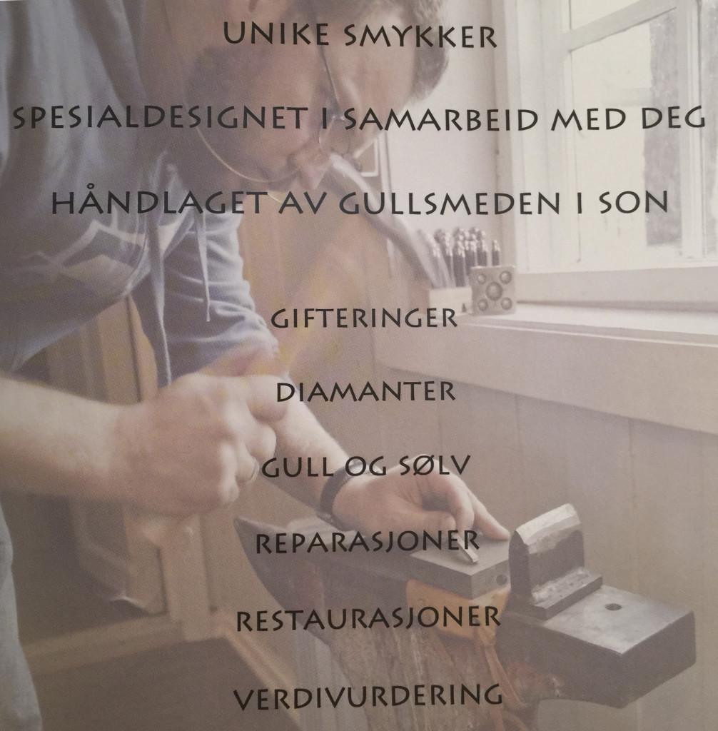 SoonSmykke3
