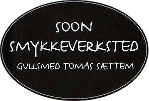 SoonSmykke4